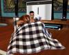 Keep Me Warm Flannel