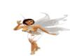 E_fairy