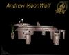 MW Novus Bar 02