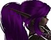 Purple Lavare