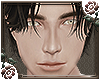 [skin] Lancelot