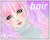  Candy Hair BUN