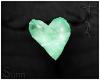 S: Gargy chest gem v2