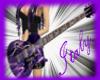 Jess Guitar