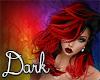 Dark Black&Red Megan