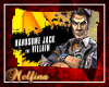 BL2- Handsome Jack VB
