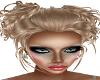 Ninas Sunflower Blonde