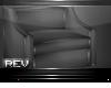 [Rev] Chair 3