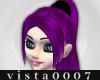 [V7] PurpleSilk Annalee