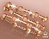 LaBohemia - Bracelet L