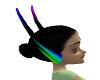 Ani Rave Elf Ears