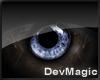 *dm* Demonize -F (blue)