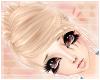 <3 Bluma Blonde