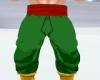 [RLA]Tien Pants