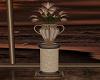 Dreamy / Vase