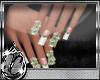 $TC$3D Get Money Nails