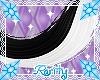 {R} Bipolar Tail