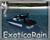 (E)DRACOEX Boat
