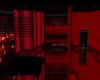 [RGB] Vamp Apartment