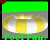 F> Pool Innertube Float