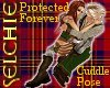 !!S Forever Protected