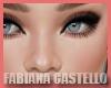 [FC] XANDRA Makeup 1