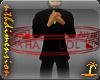 CyberEmote HAHAHA .R1