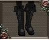 Imp Boots v2