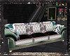 [PT] MAZ Couch