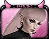 B| Vitalia - Dirty Pink