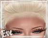 c Baby Hair Blonde