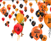 4u Triggger Balloons