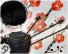 💕武士 | Arrows