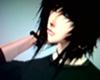 ~X~hair_03