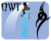 QWT Wendy(PF)