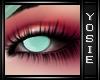 ~Y~Cherry Ode Eyes