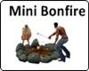 [MAU] MINI Me BONFIRE