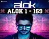 MIX ALOK