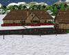 (MC)Wintercottage