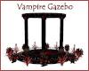 [BM]Vampire Gazebo