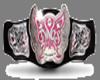 WWE Diva Title