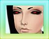 Uta ` Eye Piercings
