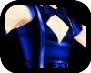 A.T. Blue Top