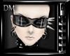 [DM] Spiked Glasses