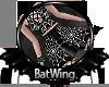 Gothic Webb Dress