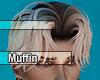 MN Malcom Blonde