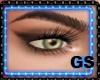 """""""GS"""" EYES UNISEX 2020 #8"""