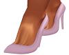Nyahsha Heels