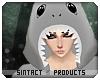 + Shark Suit