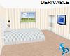 (S) Bedroom